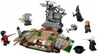 Фото - Конструктор Lego The Rise of Voldemort 75965