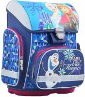 Фото - Школьный рюкзак (ранец) 1 Veresnya H-26 Frozen