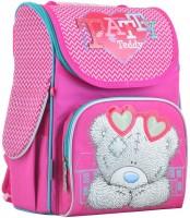 Фото - Школьный рюкзак (ранец) 1 Veresnya H-11 MTY Rose