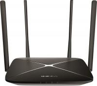 Wi-Fi адаптер Mercusys AC12G
