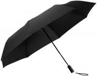 Фото - Зонт Xiaomi 90 Points All Purpose Umbrella