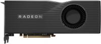 Видеокарта XFX Radeon RX 5700 XT RX-57XT8MFD6