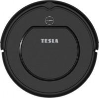 Пылесос Tesla RoboStar T10