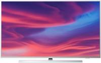 """Телевизор Philips 50PUS7334 50"""""""