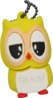 Фото - USB Flash (флешка) Uniq Owl 3.0  8ГБ