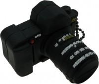 Фото - USB Flash (флешка) Uniq Camera Sony Mini  8ГБ