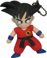 Фото - USB Flash (флешка) Uniq Dragon Ball Z Son Goku  8 ГБ