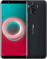 Фото - Мобильный телефон UleFone Power 3 64ГБ