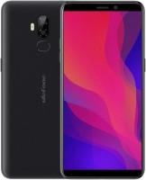 Мобильный телефон UleFone Power 3L 16ГБ