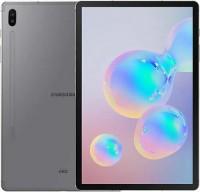Фото - Планшет Samsung Galaxy Tab S6 10.5 2019 128ГБ LTE