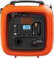 Насос / компрессор Black&Decker ASI400