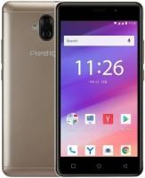 Мобильный телефон Prestigio Wize V3 DUO 8ГБ