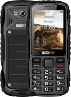 Мобильный телефон Maxcom MM920