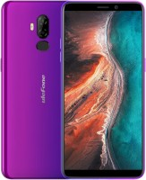 Мобильный телефон UleFone P6000 Plus 32ГБ