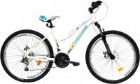 Велосипед Crosser Viola 26