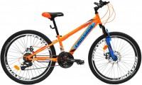 Фото - Велосипед Crossride Tiger 24