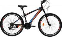 Велосипед Crossride Shark 26