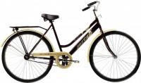 Велосипед Crossride Comfort D 28