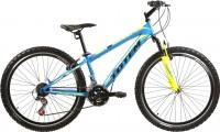Велосипед Totem Shark 24