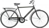 Велосипед Totem Comfort M 28