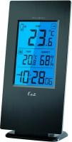 Термометр / барометр Ea2 UM2