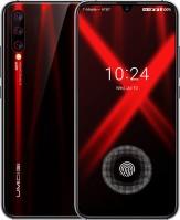 Фото - Мобильный телефон UMIDIGI X 128ГБ