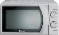 Микроволновая печь Candy CMW 2070 S