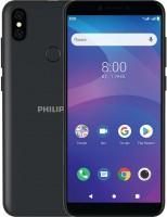 Фото - Мобильный телефон Philips S397 16ГБ
