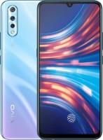 Мобильный телефон Vivo V17 Neo 128ГБ