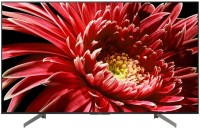"""Телевизор Sony KD-85XG8596 85"""""""