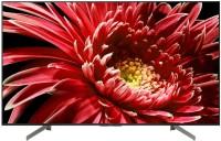 """Телевизор Sony KD-65XG8599 65"""""""