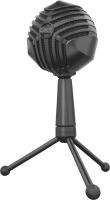 Микрофон Trust Luno