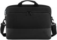 "Сумка для ноутбука Dell Pro Slim Briefcase 15 15"""