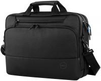 "Сумка для ноутбука Dell Pro Briefcase 15 15"""