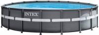 Каркасный бассейн Intex 26330