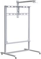Крепление для проектора KSL FBS31W