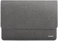"Фото - Сумка для ноутбуков Lenovo Ultra Slim Sleeve 15 15"""