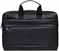 "Сумка для ноутбука KNOMO Roscoe Briefcase 15 15"""