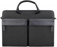 """Фото - Сумка для ноутбуков WiWU Vigor Handbag 13.3 13.3"""""""
