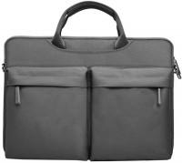 """Фото - Сумка для ноутбуков WiWU Vigor Handbag 15 15"""""""
