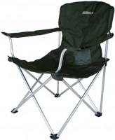 Туристическая мебель Ranger RA 2204