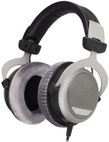 Наушники Beyerdynamic Headzone Home