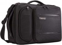 "Фото - Сумка для ноутбуков Thule Crossover 2 Convertible Laptop Bag 15.6 15.6"""
