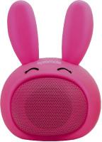 Портативная колонка Promate Bunny