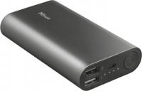 Фото - Powerbank аккумулятор Trust Luco Metal Power Bank 7500
