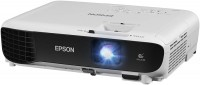 Фото - Проектор Epson EX3260