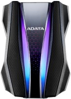 Жесткий диск A-Data HD770G AHD770G-1TU32G1-CBK 1 ТБ