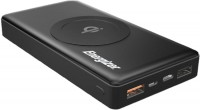 Фото - Powerbank аккумулятор Energizer QE10000CQ