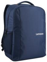 Рюкзак Lenovo Laptop Everyday Backpack B515 15.6