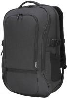 Рюкзак Lenovo Passage Backpack 17